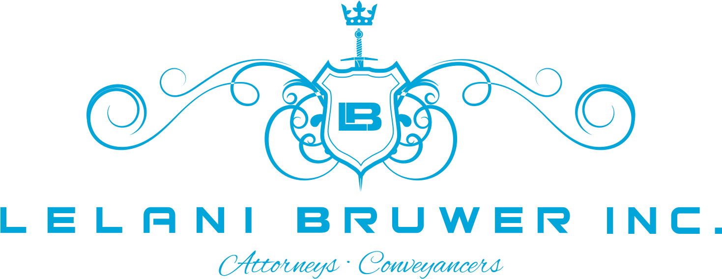 Lelani Bruwer Inc.